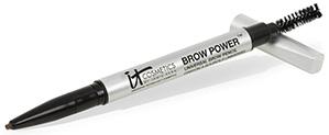 product-brow-power.jpg